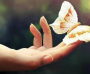 [放手也是一种美]放手,也是对孩子的一种鼓励、一种爱
