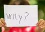 如何面对挫折|如何面对爱提问的孩子