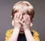 [如何面对挫折]如何面对孩子的不良情绪?