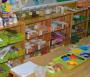 幼师资格证报考条件_幼教论文:幼儿园开展低结构活动时材料投放的策略