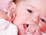 【育儿观念有哪些】育儿观念:满足孩子的心理需要